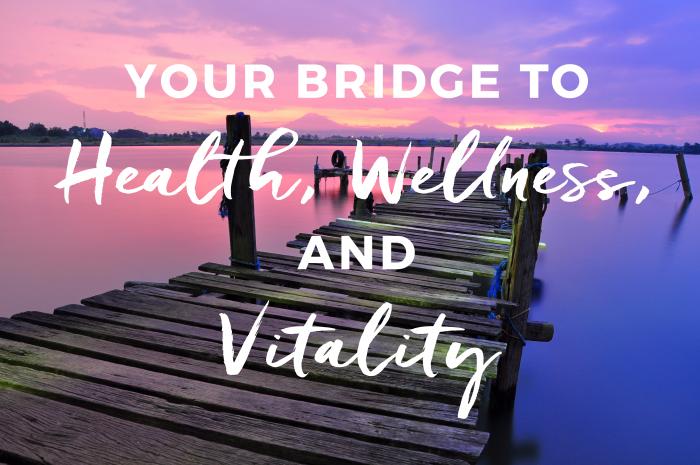 health-vitality