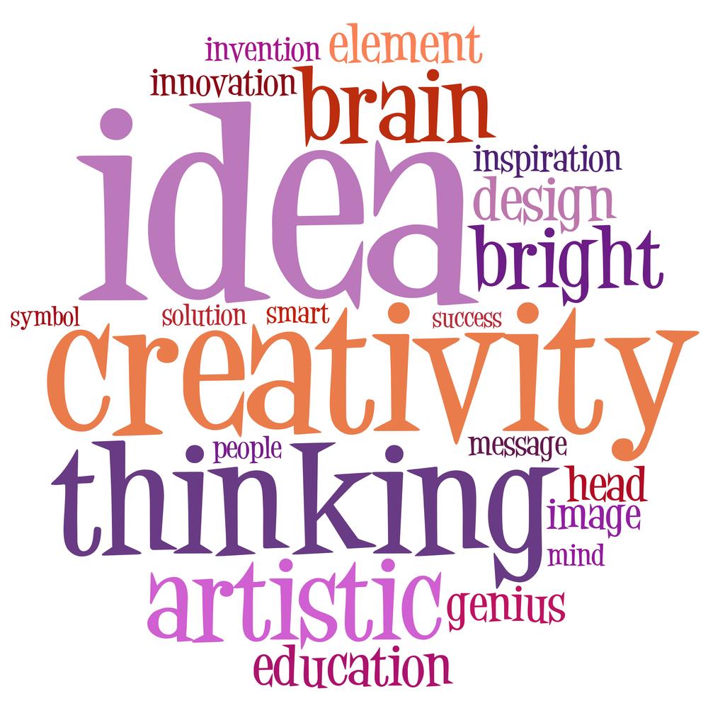 creativity-artistic-mind-set